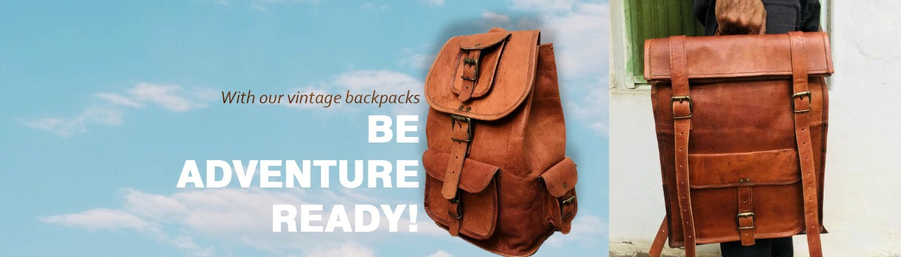 Leather_Beack_pack_banner_1