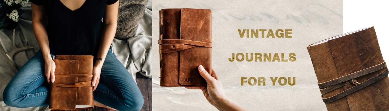 leather_journal_banner_4