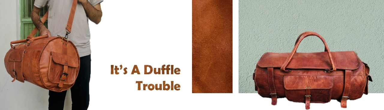 leather_duffle_banner_5
