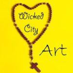 wickedcityArt_logo